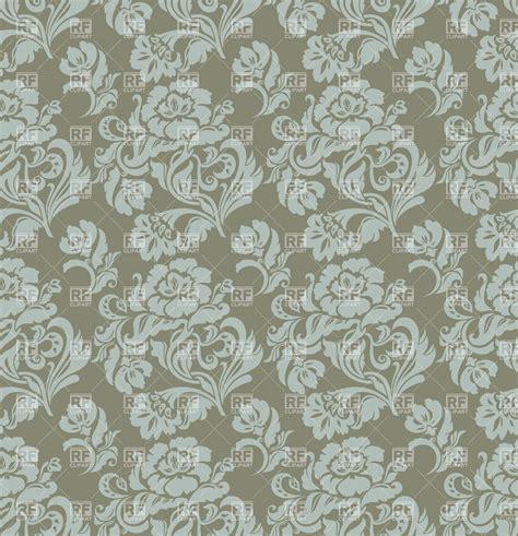 grey victorian pattern seamless victorian wallpaper texture www pixshark com