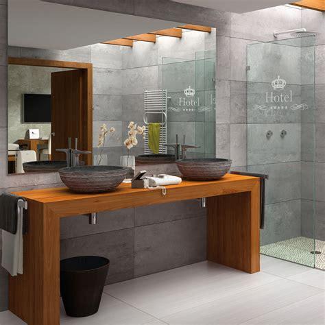 desain meja wastafel kamar mandi wastafel kamar mandi hotel bahan stone bentuk bulat meja