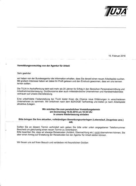 Bewerbungsschreiben Ernst Das Anti Zaf Bewerbungsschreiben Ein Sammelthread F 252 R Vorlagen Seite 91 Erwerbslosen Forum