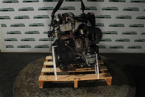 Austauschmotor Audi A4 by Bei Der Autoverwertung Wieben Finden Sie G 252 Nstige
