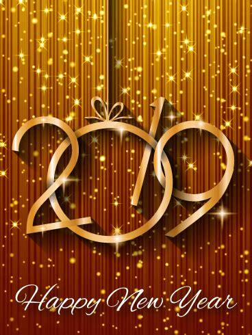 inspiring happy  year  greeting cards ecards collection iphonelovely