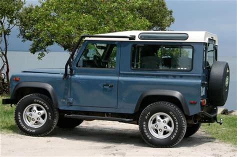 jeep defender interior 49 best images about land rover defender on pinterest