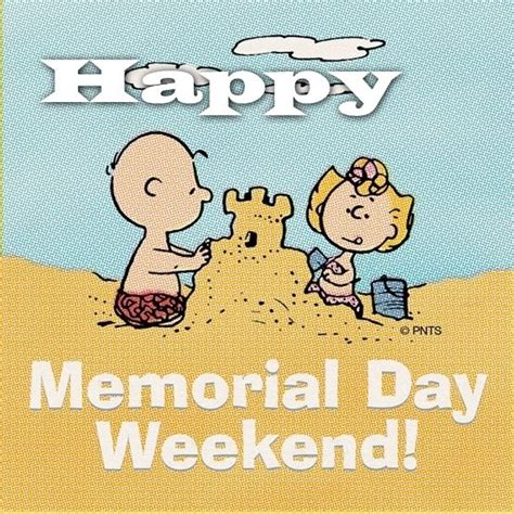 day weekend brown happy memorial day weekend quote pictures