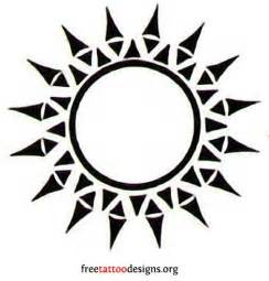 best 25 sun tattoo designs ideas on pinterest matching