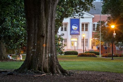 Tuition For Uga Mba by Southern Southern Photos