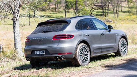 Audi Sq5 Diesel Review by Audi Sq5 V Bmw X4 30d V Porsche Macan S Diesel