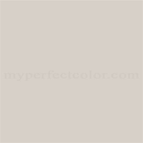 olympic d17 2 gray ghost match paint colors myperfectcolor