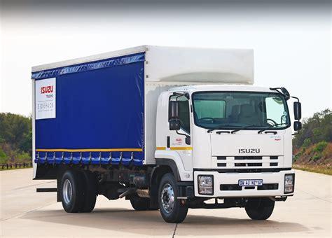 Truck Isuzu izuzu truck related keywords izuzu truck