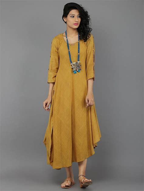 new pattern of kurta 25 best khadi kurta ideas on pinterest designer kurtis