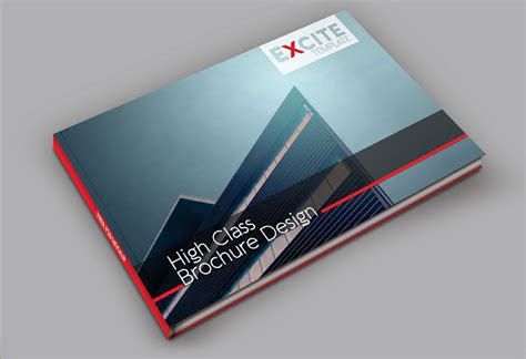 top graphic design series brochure layout best brochure design lx91 187 regardsdefemmes