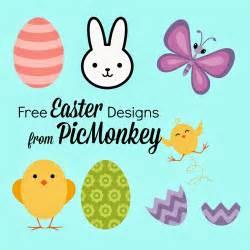 easter designs 10 silhouette friendly free easter fonts and designs