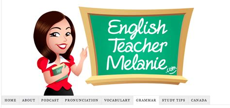 imagenes english teachers club clipart teaching english pencil and in color club
