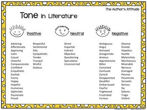 dark themes literature the 25 best tone in literature ideas on pinterest mood