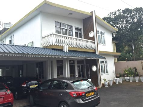 house to buy in mauritius house to buy in mauritius 28 images image gallery