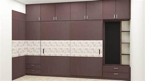 indian bedroom wardrobe designs modern wardrobe designs for bedroom for indian homes at