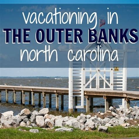 the outer banks north carolina great american things 124 best north carolina coast images on pinterest north