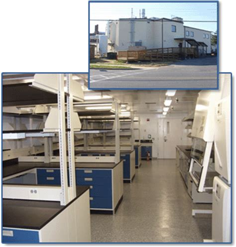 modular construction costs modular laboratories modular building costs