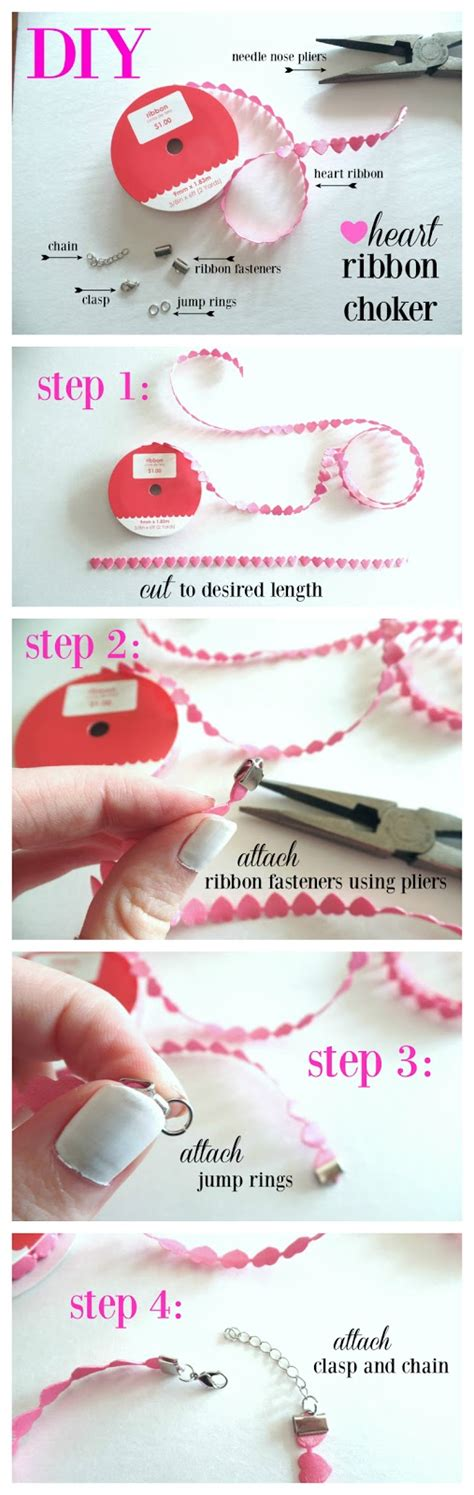 make your own sex toys 50 quick and easy do it yourself projects ebook 10 fun and easy diy choker necklace tutorials you should