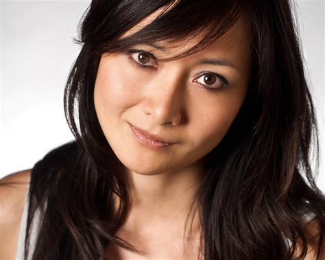 asian actress casting call 25 asian american actress headshot headshots nyc