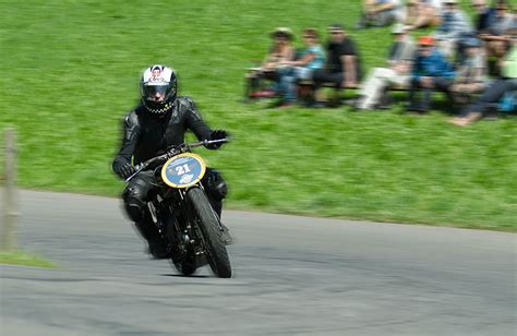 Motorrad Oldtimer Bergrennen Sterreich by Historisches Motorrad Bergrennen Seebodenalp 2017