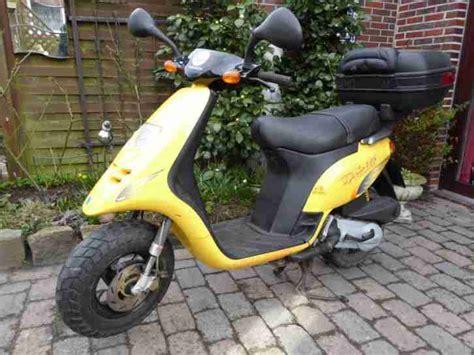 Piaggio Roller 125 Gebraucht Kaufen by Motorroller Piaggio Tph125 Bestes Angebot Piaggio