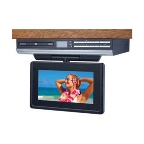 small kitchen televisions kitchen tv small kitchens and smart tv on
