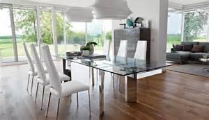 magasins de meubles rennes 20170809174514 arcizo