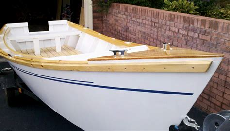 free dory boat building plans more boat building plans dory using the plan