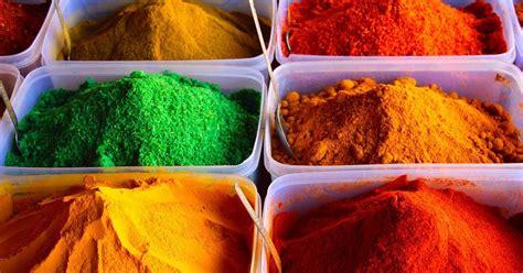 la cucina indiana alimentazione bio cucina indiana per dimagrire con gusto