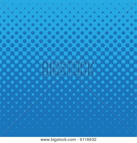 design pattern dot net dot net design patterns 171 free patterns