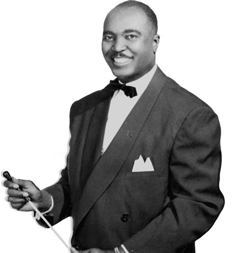musica swing famosa efem 233 rides musicales jimmie lunceford