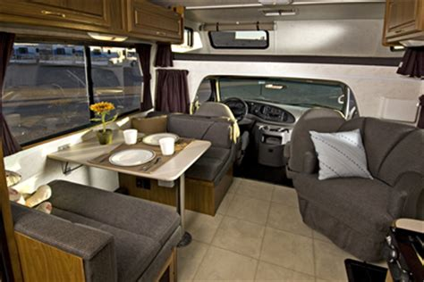 Plafond Maximum Pel by Cruise Canada Rv Rentals And Sales The Official Site
