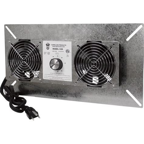 Captivating crawl space vent fans lancaster pa for vent fan