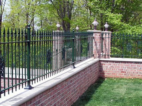 fenced park park fence design search singing in the interiors and