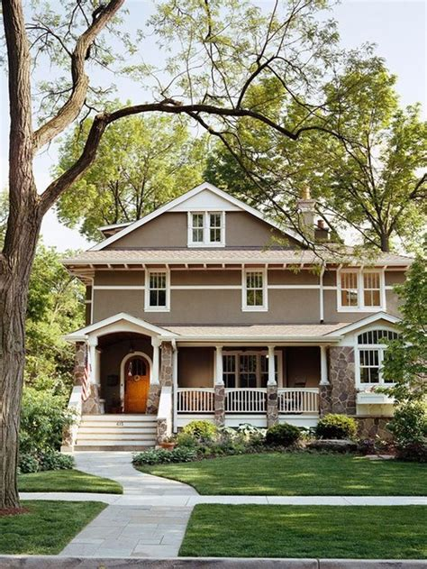 what are sherwin williams paint equivalent paint colors
