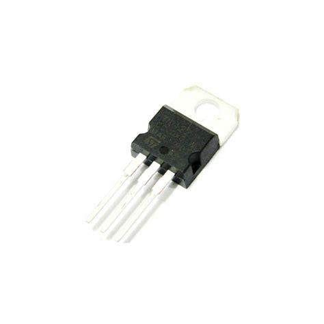 darlington transistor mpsa13 darlington transistor led 28 images mpsa13 npn darlington transistor to92 0 5a pack of 10