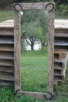 nifty thrifty ideas images horse diy horses