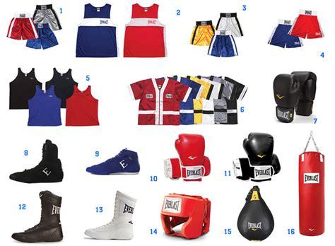 uniforme voleibol especial uniformes voleibol uniformes deportivos futbol basquetbol y accesorios hwo