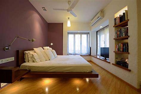 mumbai home decor stores allu arjun house unseen gallery