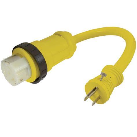 cutler hammer wiring diagrams cutler hammer starter wiring