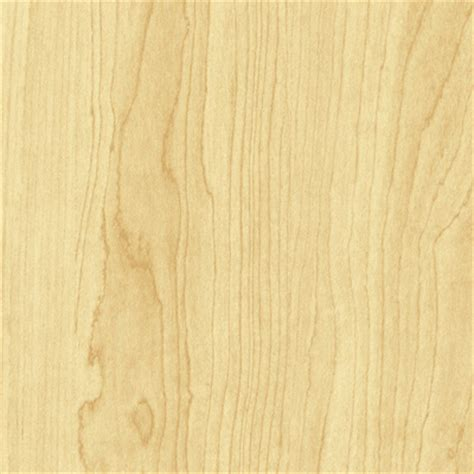 maple color sis move 1632 or 1633 electric single surface 90 degree v
