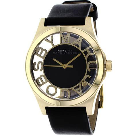marc watches mbm1246 australia