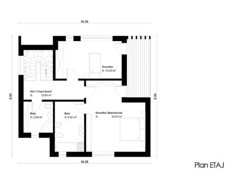 house design for 150 sq meters house plans under 150 square meters houz buzz
