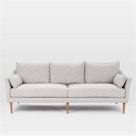 elm antwerp sofa elm montgomery sofa brokeasshome com