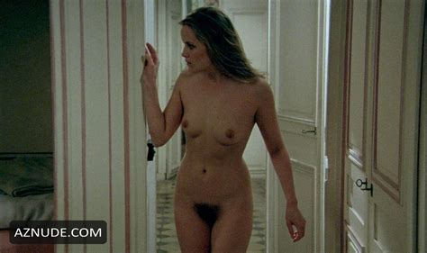 Lisbeth Hummel Nude Aznude