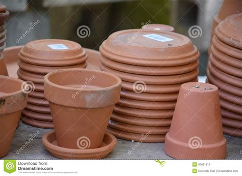 time pottery winter garden fl pottery planters and liners from a garden store stock
