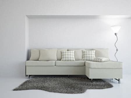Upholstery Cleaning Greensboro Nc by Cleaning Services Chem Of Greensboro