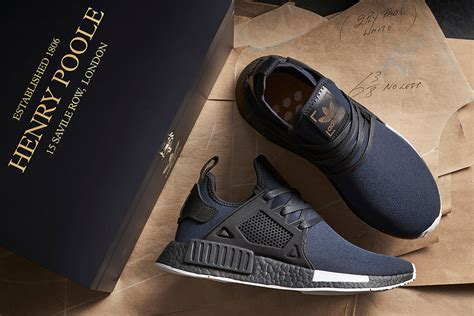 adidas henry poole size henry poole adidas nmd xr1 release date