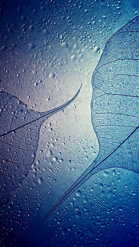 wallpaper galaxy a5 waterdrops samsung galaxy a5 wallpapers hd 720x1280