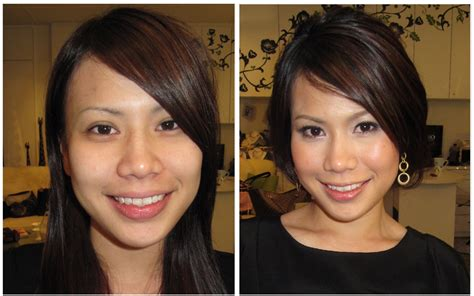 Makeup Dinner makeup for dinner and makeup nuovogennarino